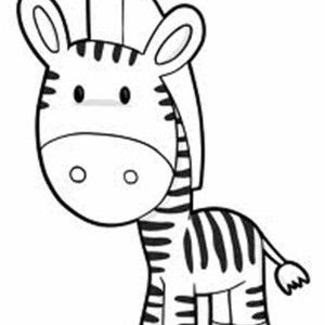 Dltk Coloring Pages Farm Animals - Reezacourbei Coloring