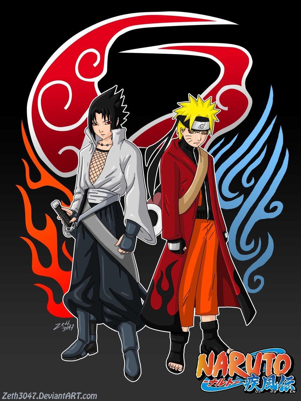 Kumpulan Animasi Naruto Shippuden Kantor Meme