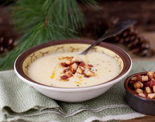 Potato_Soup_5