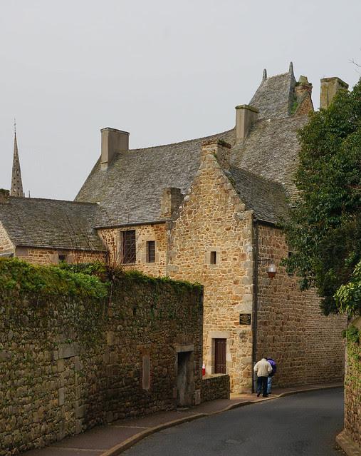 Brittany-11.jpg