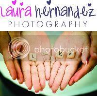 Laura Hernandez Photography