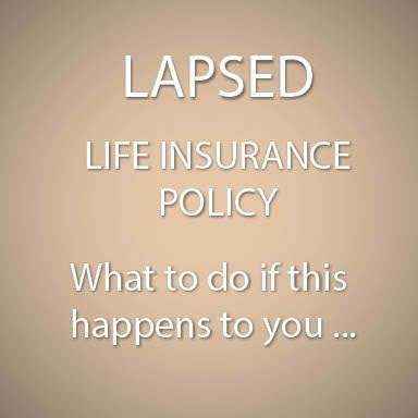 Reason buying life insurance policy wording, what happens ...