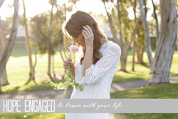 Hope Engaged