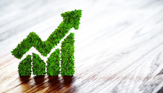 On Demand Webcast: The Rise of ESG ETFs – ETF Trends