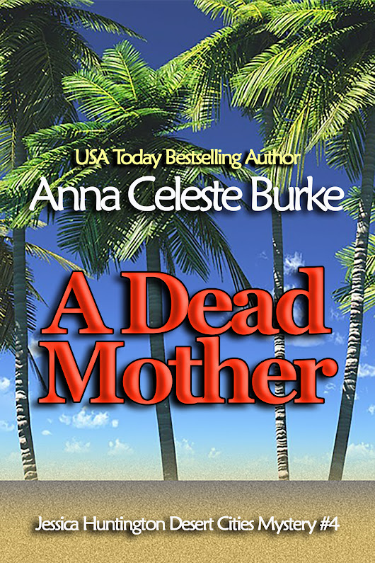 A Dead Mother @aburke59