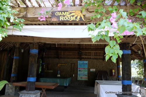 puerto-del-sol-game-room.jpg