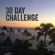 Another – 30 Day Challenge