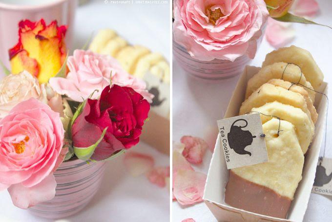 http://i402.photobucket.com/albums/pp103/Sushiina/deliciousday/teap12.jpg