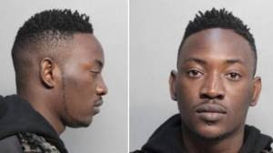 Image result for images of Dammy Krane Granted N50,000 Bail By Court