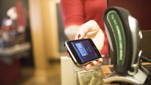 Report: Apple finally talking mobile payments with card companies, could launch alongside iPhone 6