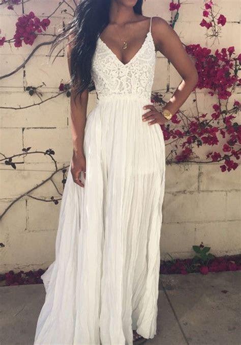 17 Best ideas about Dress Belts on Pinterest   Wedding