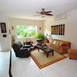 Homes for Sale in Playacar Golf Course Community, Playa del Carmen, Quintana Roo $439,000 monthly