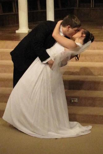 Gavin and Rachel's Wedding 11