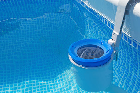 Which Pool Filter Should I Use?