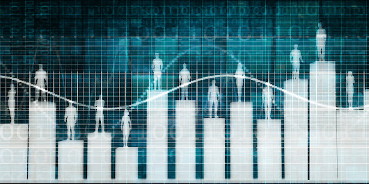 How To Use Cohort Analysis for Better Workforce Decisions | TLNT