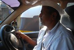 Mala MARATHI Honya Cha GARV Ahe!! Jai Maharashtra! by firoze shakir photographerno1