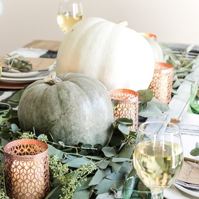 fall-tablescape-blesser-house