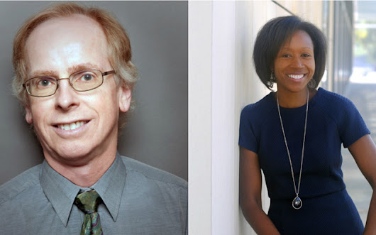 Two UC San Diego Researchers Elected to National Academy of Medicine