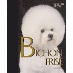The Bichon Frise [Book]