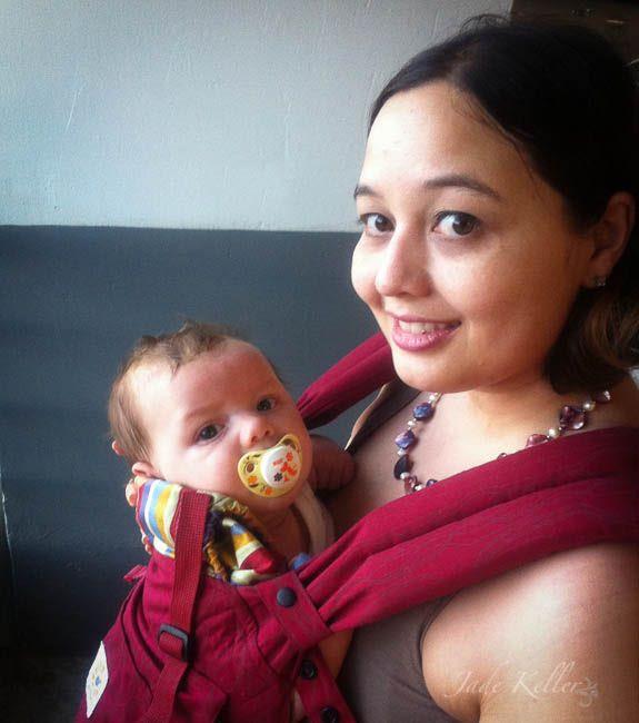 DEC 06: Mama & baby photo photo32_zpscb2cffc5.jpg