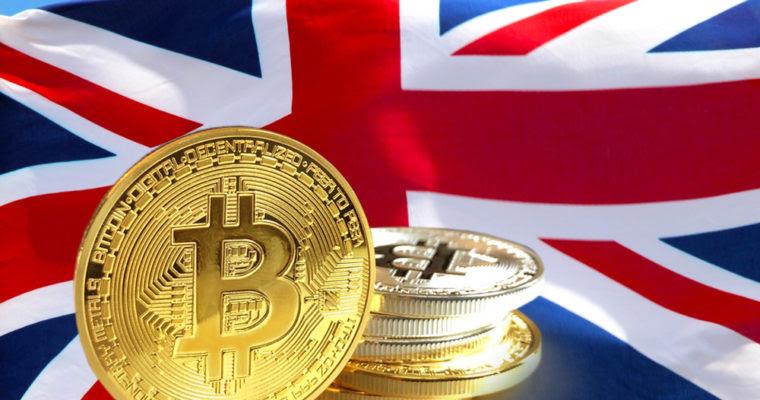 Earn Bitcoin Online in Top 20 Best Bitcoin Earning Sites