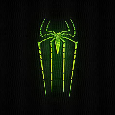 green spider man hd wallpaper hd latest wallpapers