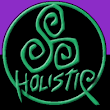 FADING SUNS to Shine with New Publisher «  Holistic Design Inc.