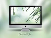 green_lights_by_zim2687-d48k1vv