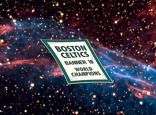 banner_in_space