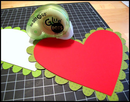 gluedots earthday card1