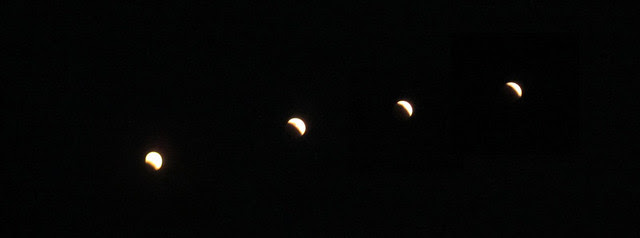 Kumara_Parvatha_Trek_Pushpagiri_Top_Lunar_Eclipse