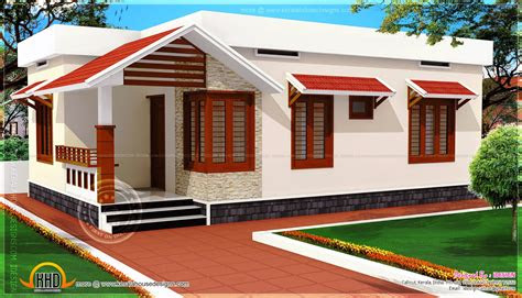 cost kerala home design square feet architecture