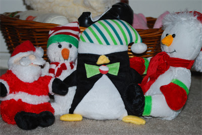Saved-Christmas-Stuffies