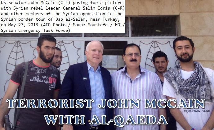 http://mai68.org/spip/IMG/jpg/John-McCain_al_Qaida_Syrie.jpg