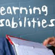 Learning Disabilities and Transition to College -