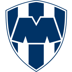 Tendencias y pronostico de Monterrey