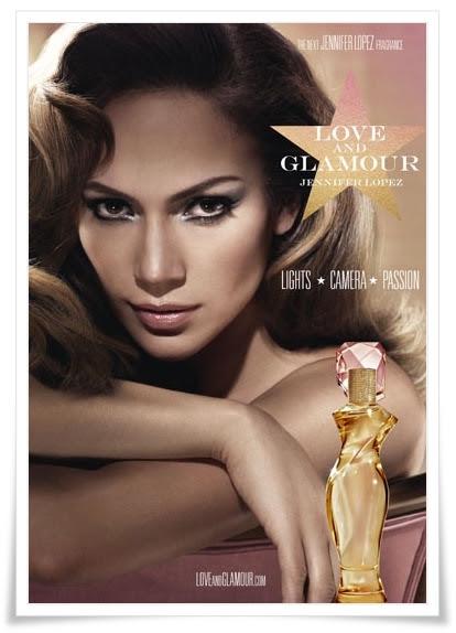 jennifer lopez love and glamour. Jennifer Lopez Love and