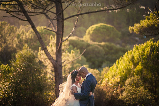 Quinta do Roseiral | Dulce and Evando