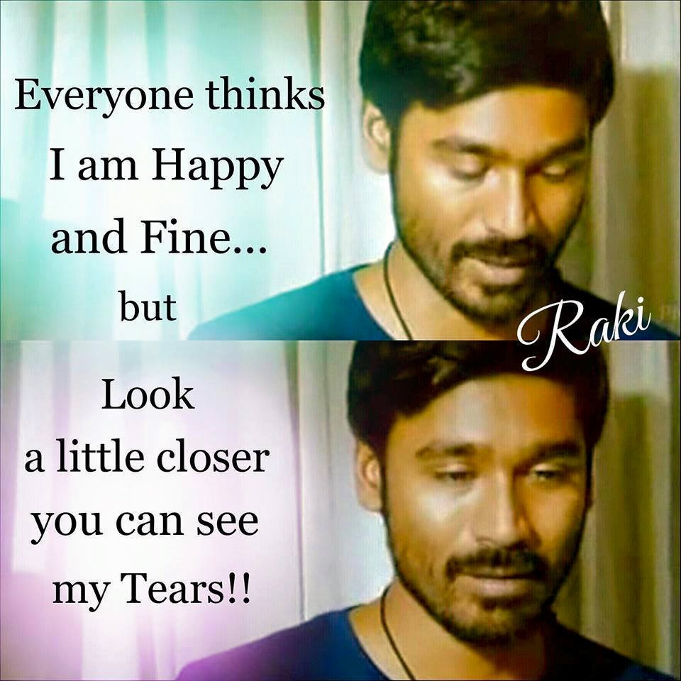 Hating Love Quotes In Tamil 125016 58 I Hate My Love Quotes In