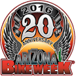 Leather Headquarters is at Arizona Bike Week & Phoenix Bike Fest | Leather Headquarters