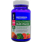 Enzymedica Enzyme Nutrition Multi-Vitamin - 120 Capsules