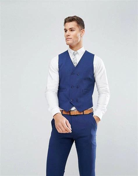 Best 25  Navy wedding suits ideas on Pinterest   Navy blue