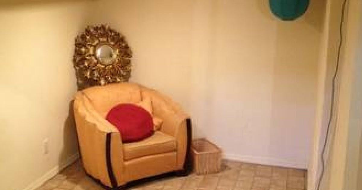 Studio Apartment For Rent Near Me Craigslist - Home Design