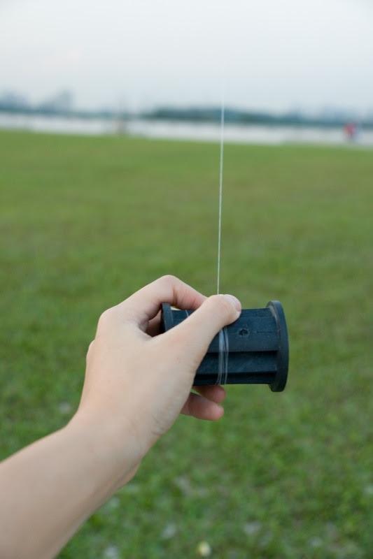 yw-go fly kite-marina barrage-090824-0044.jpg