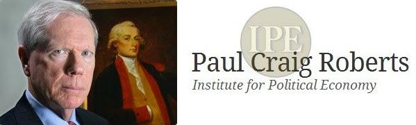 http://kingworldnews.com/wp-content/uploads/2014/12/KWN-Paul-Craig-Roberts-IPE.jpg