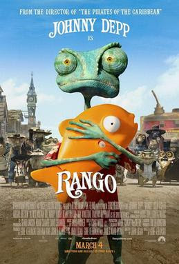 File:Rango2011Poster.jpg