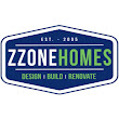 https://www.houzz.com/pro/zzonehomesinc/zzone-homes-inc