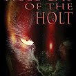 Review: Hell Cat of the Holt by Mark Cassell