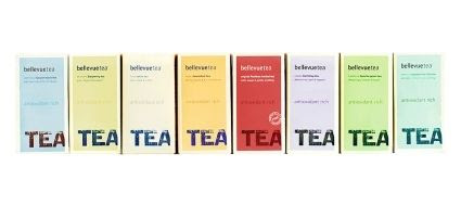 photo Bellevue-Tea-Newest-Line-Up_zpspgrtavf7.jpg