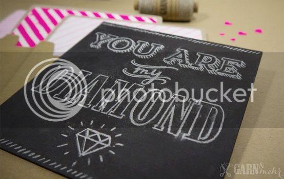 photo chalkboardcard_zps3c60d5e0.jpg
